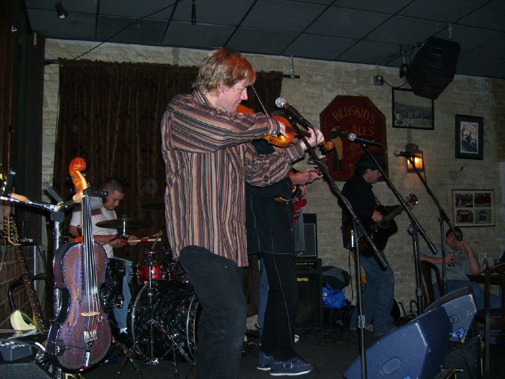 Best fiddle player ever....jpg